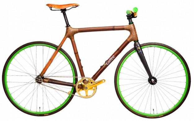 bamboo-calfe-design