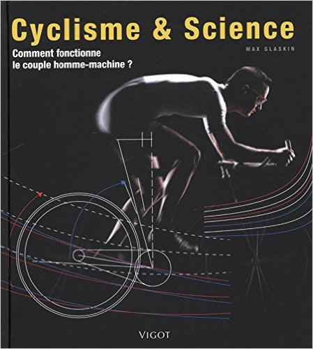cyclisme science gaskin