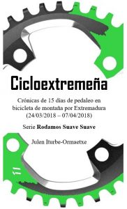 ebook Cicloextremeña