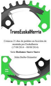 ebook TransEuskalHerria