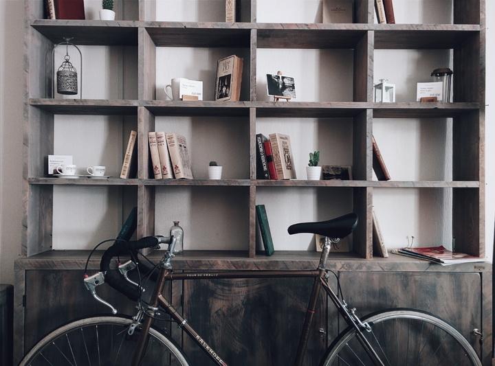 Literatura ciclista