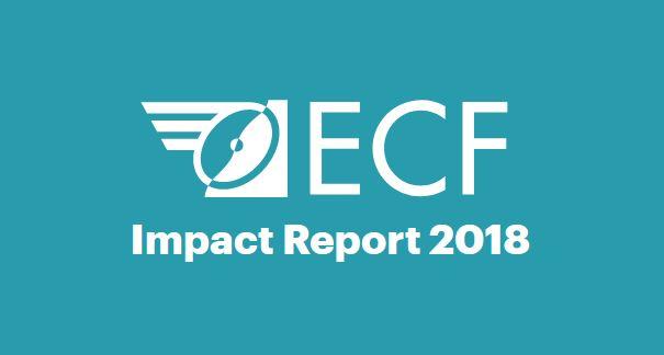 ECF ImpactReport 2018