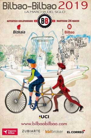 bilbao-bilbao-2019-marcha-cicloturista